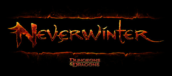 Neverwinter-Logo.jpg
