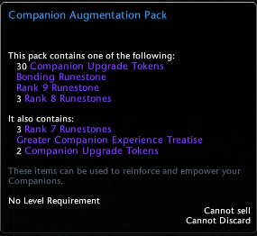 NL_Companion